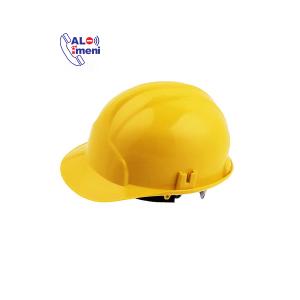 کلاه طرح JSP ایرانی