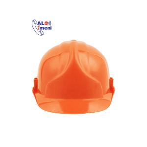 کلاه ایمنی هترمن MK3