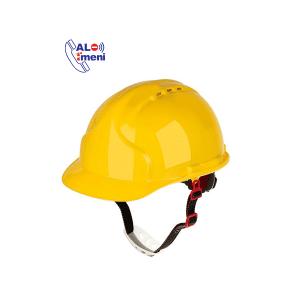 کلاه ایمنی هترمن MK6