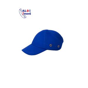 کلاه ایمنی نقاب دار