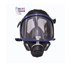 ماسک شیمیایی دراگر مدل XPLORE-5500