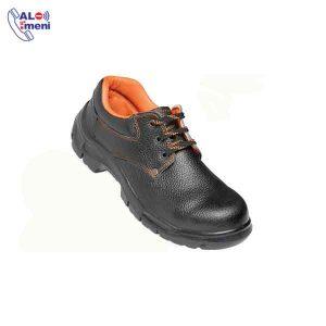 کفش ایمنی فرزین مدل کویر