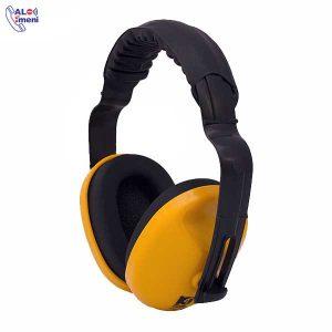 گوشی صداگیر ایمنی ایمنی پن اس ای 1350