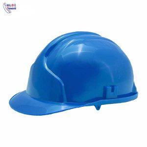 کلاه-ایمنی-طرح-JSP