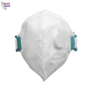 ماسک سوپاپ دار میداس HY8226