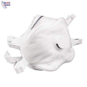 ماسک سوپاپ دار مدل JFY 12231