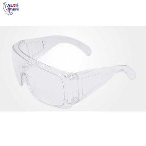 عینک رو عینکی توتاص مدل AT 116