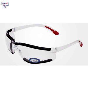عینک ایمنی ولتکس MO 091