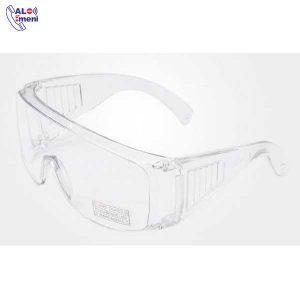 عینک رو عینکی P660 SE2160