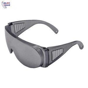 عینک رو عینکی P660B PAN TAIWAN