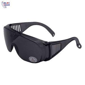 عینک رو عینکی مدل P660