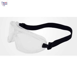 عینک طلقی ضد بخار AT BL