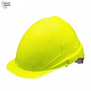 کلاه ایمنی ای بی اس مدل TIRRENO