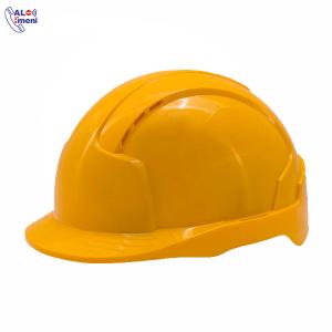 کلاه JSP EVO LITE