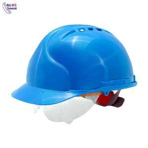 کلاه ایمنی jsp مدل MK7