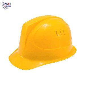 کلاه ایمنی طرح Willson 2000