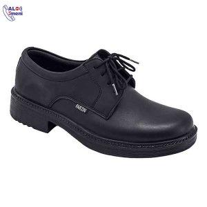 کفش مردانه فرزین مدل لرد