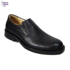 کفش فرزین فیگو