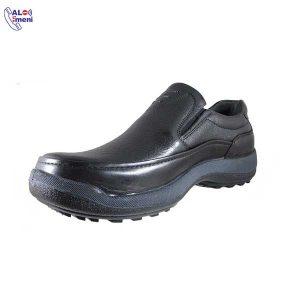 کفش فرزین مدل موناکو