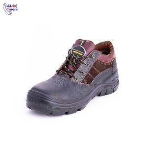 کفش پاتن مدل پانیرو