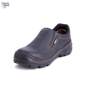 کفش ایمنی مدل پاپکو