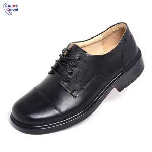 کفش فرزین مدل ستادی