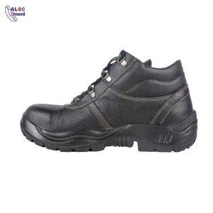 کفش ایمنی آرارات