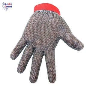دستکش قصابی honeywell مدل 2000
