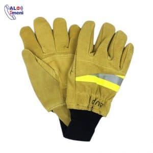 دستکش ضد حریق FG04201