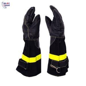 دستکش عایق حریق Ranger
